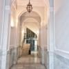 fotografia portal provença